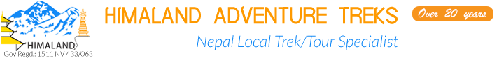 Himaland Adventure Treks