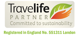 TravelLife Partner
