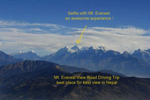 Nepal Holiday Experience Tour